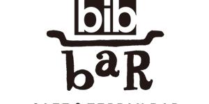 bibbar_logo_背景白